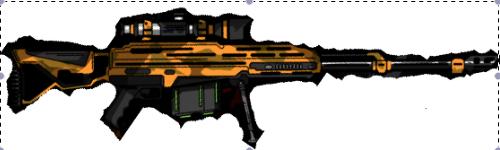 File:Sniper rpg.jpg