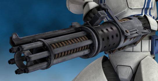 File:Laser chain gun.jpg