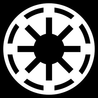 Republic coat of arms