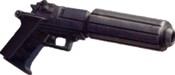 Sip-30 silent
