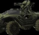 M12 FAV