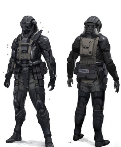 File:Soots armor 84490034791.jpeg 1400×990 .png