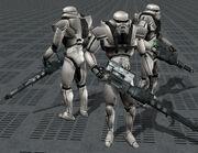 Phase2DarkTroopers-EAWFOC