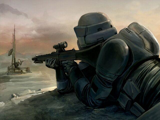 File:Scout sniper.jpg