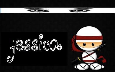 File:Jessica.jpg
