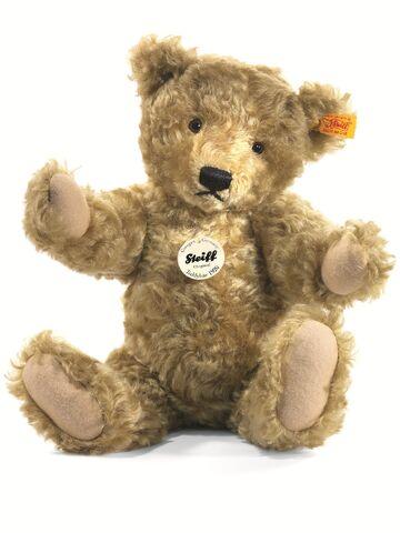 File:Teddy4.jpg