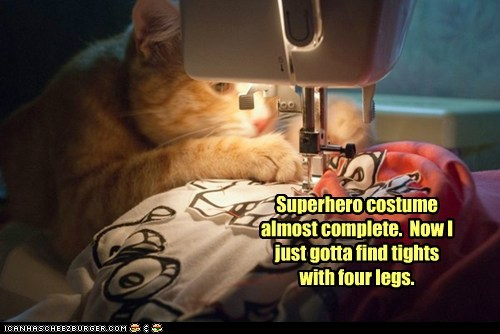 File:Kitty Costume.jpg