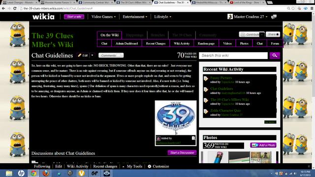 File:Screenshot 10.png