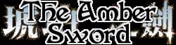 The Amber Sword Wikia