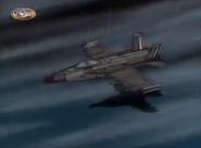 GTS F-18 01