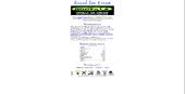 Dreyer's website Godzilla3