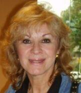 Actor 11344 Magda Giner