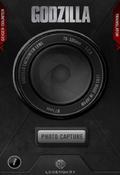 Godzilla Encounter App - 2