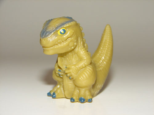 File:SD Baby GINO from Godzilla Super Collection Set 2!.JPG