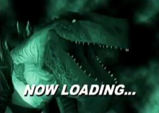 File:Godzilla USA in Godzilla Generations for Dreamcast (JP)0.jpg