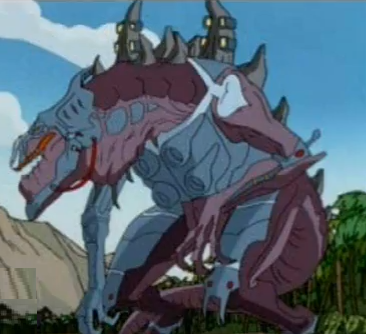 File:Cyber Zilla.png