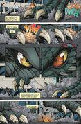Godzilla roe issue 2 page 1 by kaijusamurai-d6g41vu