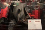 Legendary Godzilla Bandai Toy