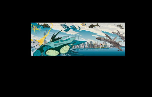 File:Godzilla The series battle by Godzilla1998db.jpg