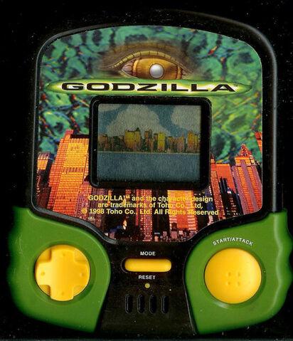 File:MGA GODZILLA ELECTRONIC HANDHELD TRAVEL ARCADE MOVIE PORTABLE TOY LCD GAME.jpg