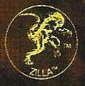 File:Zilla logos0.png
