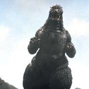 Godzilla.jp - Godzilla 1993