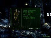 395875-godzilla-online-windows-screenshot-character-stats-screens