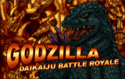 Daikaiju royale zilla26.