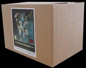 File:Box (2).jpg