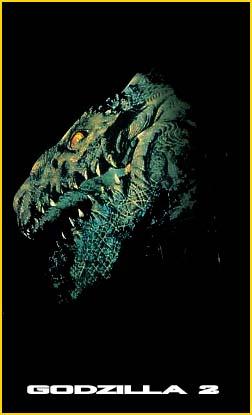 File:Godzilla2poster.jpg