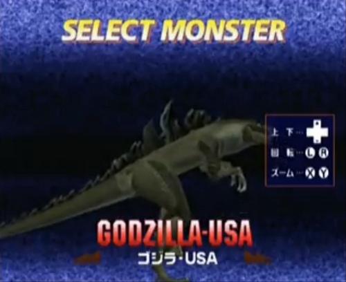 File:Godzilla Generations 1.png