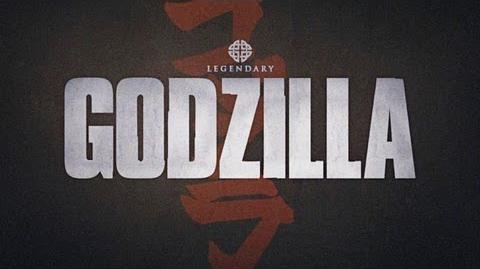 'Iron Man 3' Writer Attacking 'Godzilla' Script