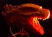 Godzilla-2014-concept-sculpture-3