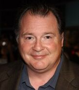 Actor 2707 Kevin Dunn