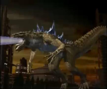 File:Godzilla in trading battle.jpg