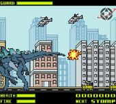 Godzilla2-111222 640w