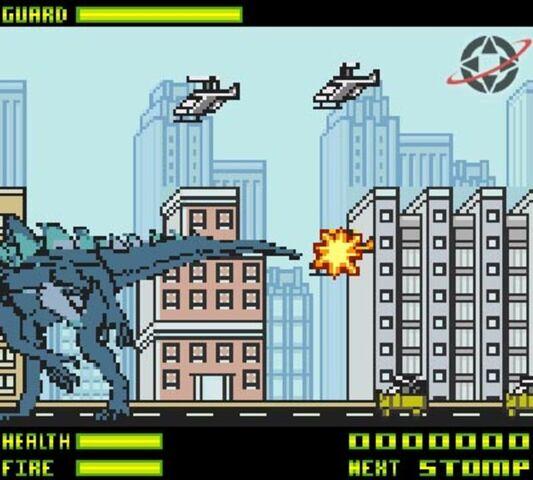 File:Godzilla2-111222 640w.jpg