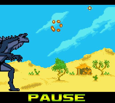 File:2022901-monster wars gameplay 3.png