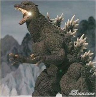 File:Godzilla-final-wars-20040827040103487-921173 320w.jpg