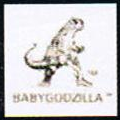 File:Baby godzilla monster icon.png