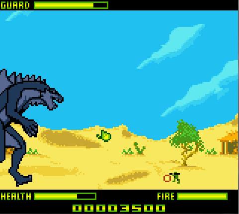 File:2022900-monster wars gameplay 2.png