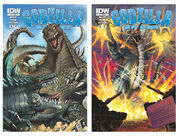 Godzillarulers0200