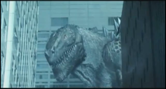 File:Zilla2.png
