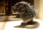 Godzilla-2014-concept-sculpture-9