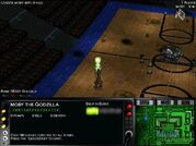 395877-godzilla-online-windows-screenshot-madison-square-garden-map