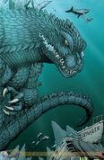 Godzilla-Rulers-001-pr-6-f2fd3