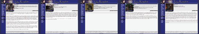 File:Toho kingdom american godzillas.png