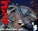 Gkotm joek poster by jango zilla-d5gy4gl