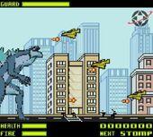 Godzilla1-111221 640w