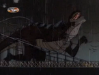 Godzilla animated 10